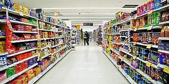 supermarketlerde-havalandirma-sistemleri