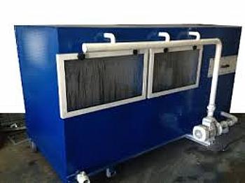 sulu-baca-filtre-sistemleri